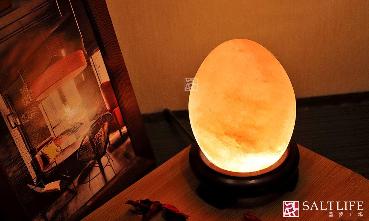 鹽夢工場,鹽燈,鹽晶,台北鹽燈,鴿血紅,富貴紅,玫瑰鹽燈,燈飾